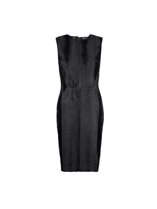 8bf5243e591dc Dostępne rozmiary. 36 42. SALE -72 %. Marciano Guess Sukienka