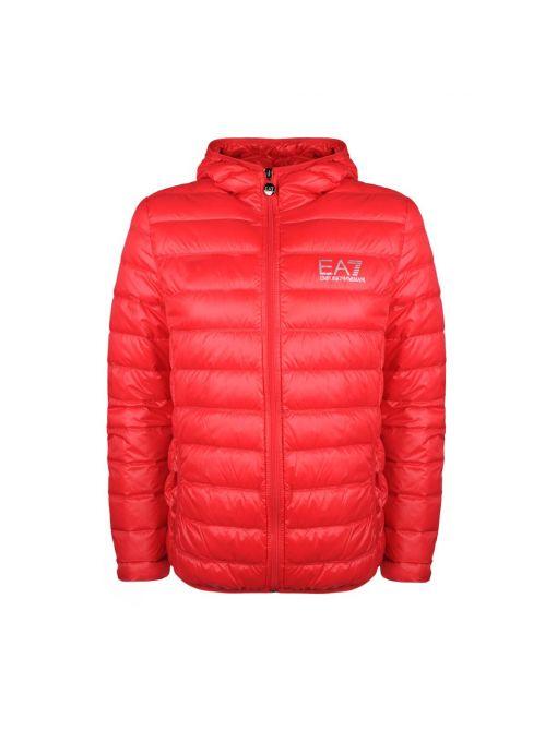 b6d2dfaae3 Eleganckie płaszcze i kurtki męskie ocieplane na jesień i zimę tanio ...