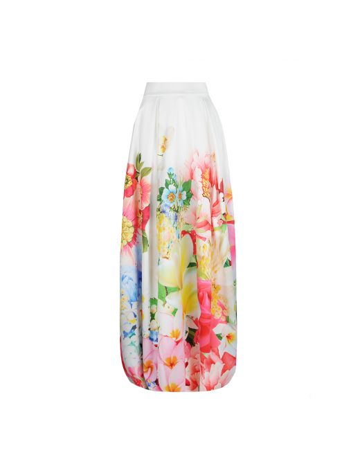 b840c348 Modne spódnice damskie - sklep internetowy ubierzsie.com