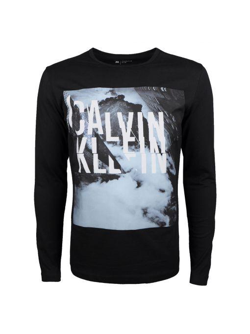 be4ea382405ba Calvin Klein Longsleeve