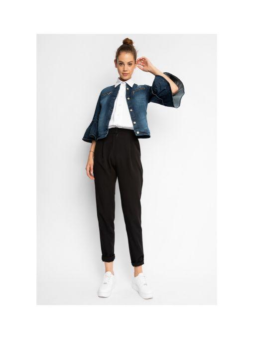 8863da0ea68a4 Modne i eleganckie płaszcze oraz kurtki damskie - sklep internetowy ...