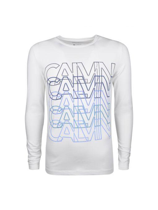 4064aaab233d7 Calvin Klein – bluza, kurtki | Sklep online Ubierzsie.com