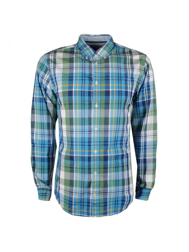 Tommy Hilfiger koszula