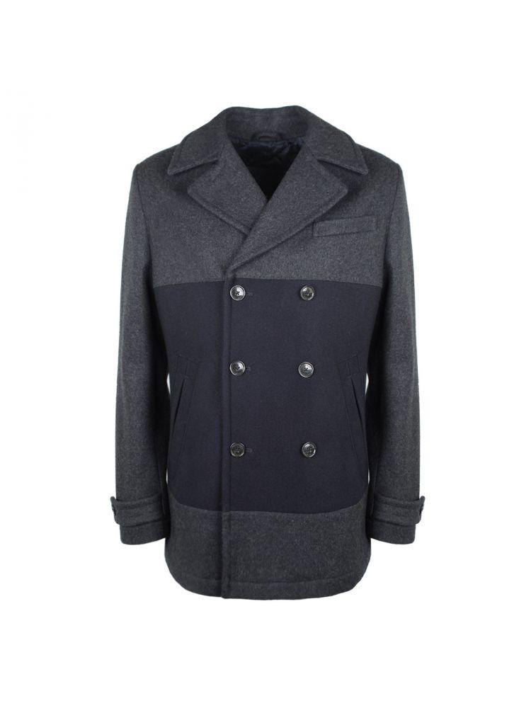 Tommy Hilfiger płaszcz
