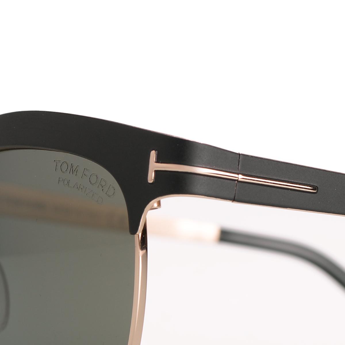 b50663c662 ... Tom Ford Okulary