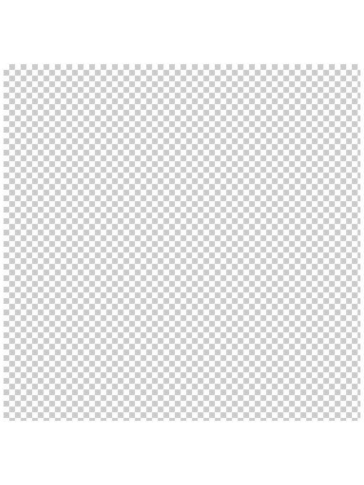 de58c8b717fbb Markowa odzież - wyprzedaże, outlet - sklep internetowy ubierzsie.com