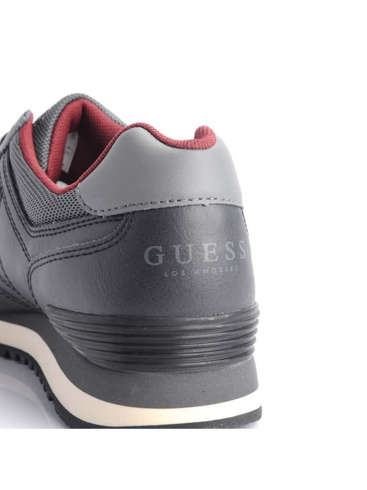 "Guess Sneakersy ""Charlie"""